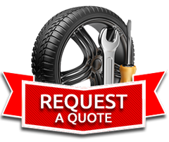 F And F Tire >> F L Tire And Service Tires And Auto Repair Shop In