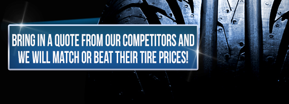 F & L Tire and Service   Tires And Auto Repair Shop in